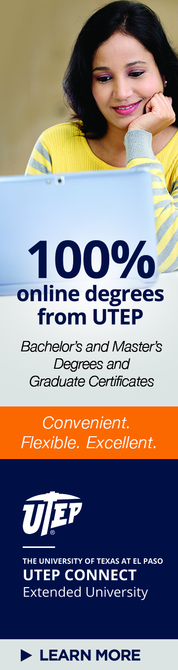utepconnect.utep.edu