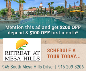 retreatatmesahillsapts.com